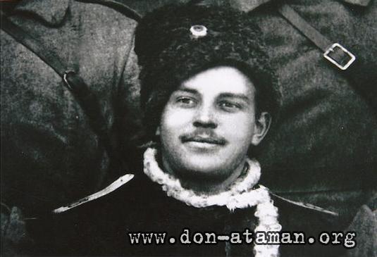 чернецов-новочеркасск-партизаны
