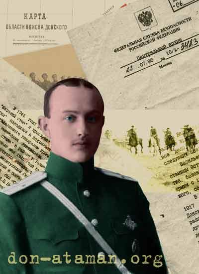 Vasilev_Leonid_Vasilevich