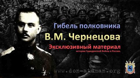Chernecov_gibel_logo