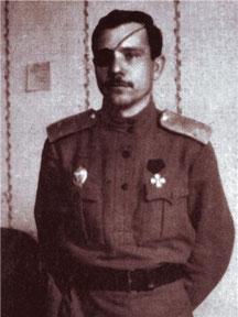 bykadorov